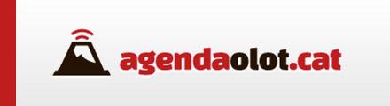 Agenda Olot - agendaolot.cat