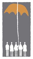 associacio-paraigua-olot-garrotxa_logo