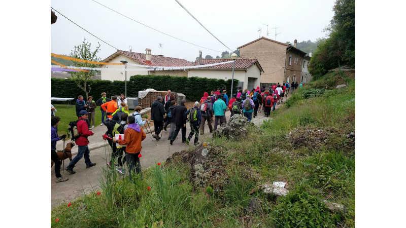 Associació de veïns del barri dels Desemparats